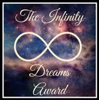 the-infinity-dreams-award