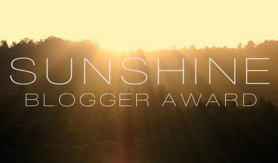 sunshine-blog